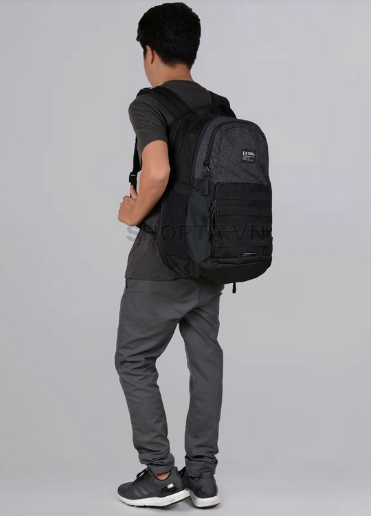 balo-laptop-under-armour-guardian-backpack-7