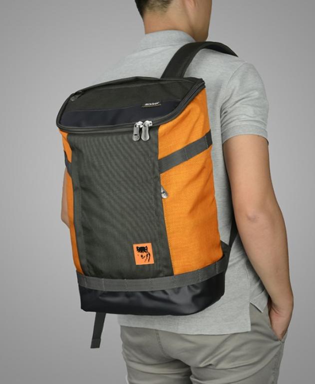 balo-laptop-mikkor-the-irvin-backpack-9
