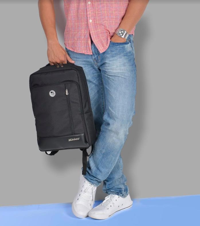 balo-mikkor- the-norris-backpack-7