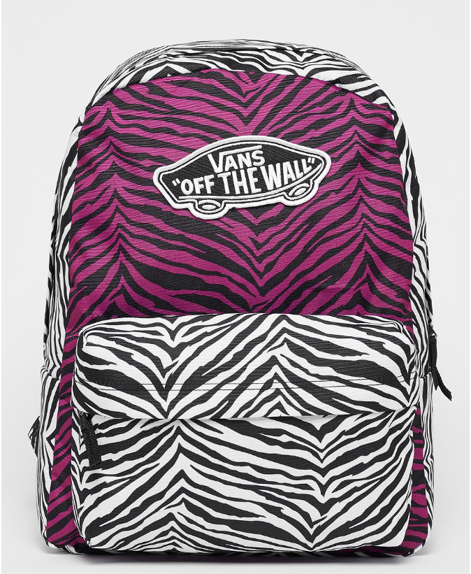 balo-vans-realm-backpack-3