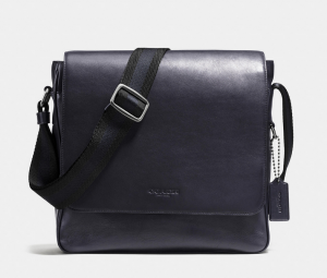 Coach 72116 – Màu Midnight