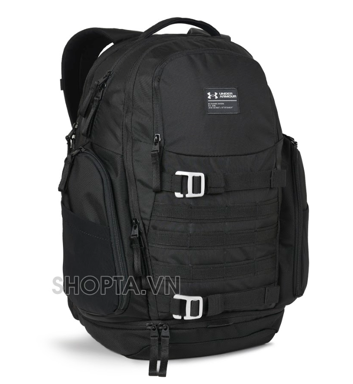 balo-under-armour-ua-huey-backpack-2