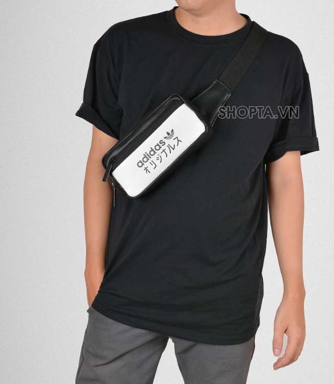 tui-adidas-nmd-crossbag-ss18-5