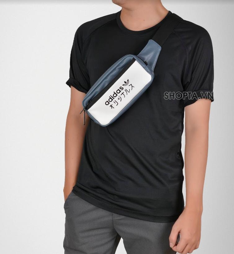 tui-adidas-nmd-crossbag-ss18-6