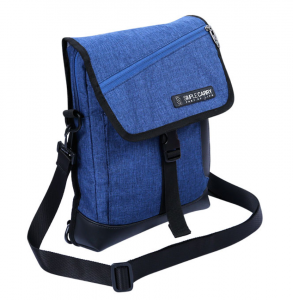Simplecarry LC IPAD2 – Màu Navy