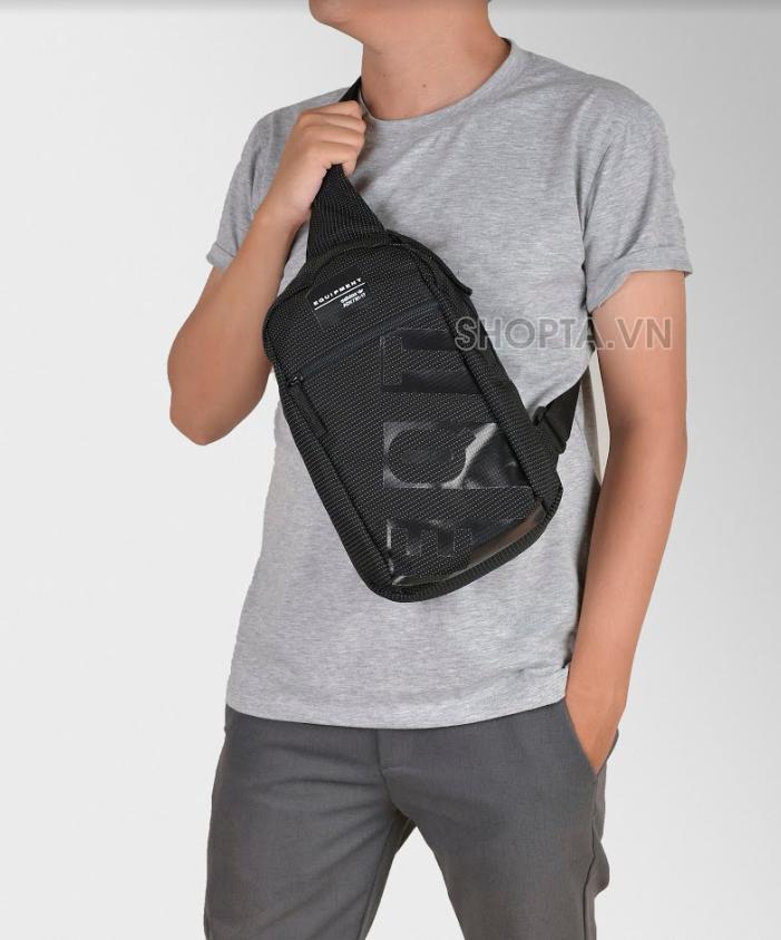 balo-1-quai-adidas-eqt-sling-4