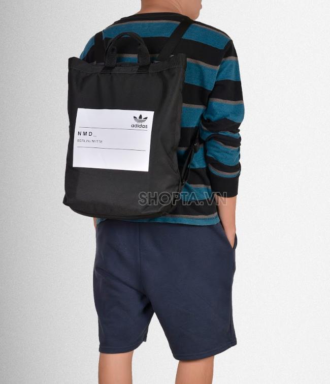 balo-adidas-totepack-7