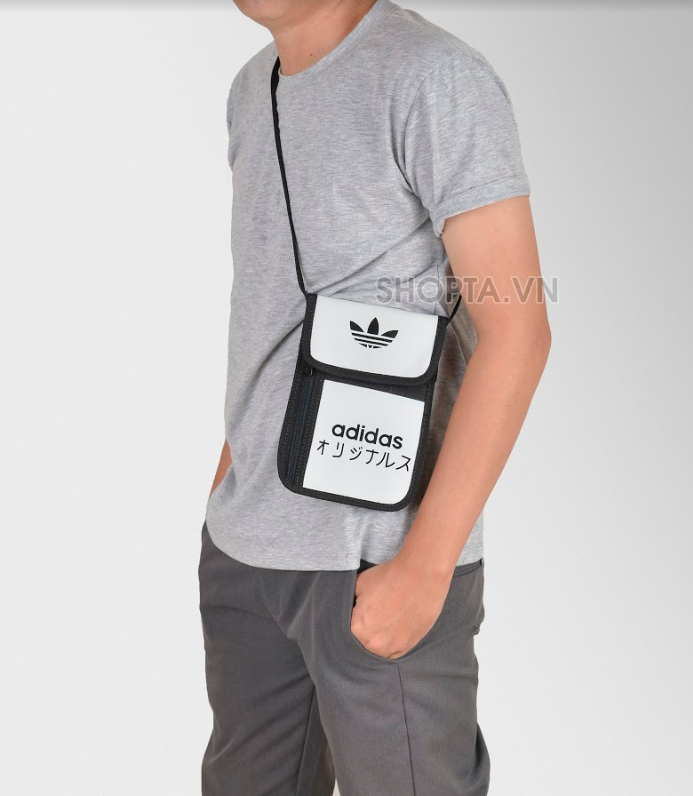 tui-adidas-neck-pouch-5