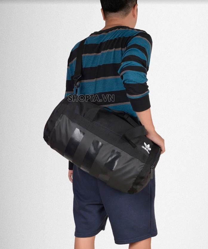 tui-xach-du-lich-adidas-gym-bag-4