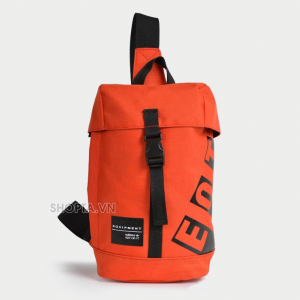 Adidas Equipment Sling – Màu Cam