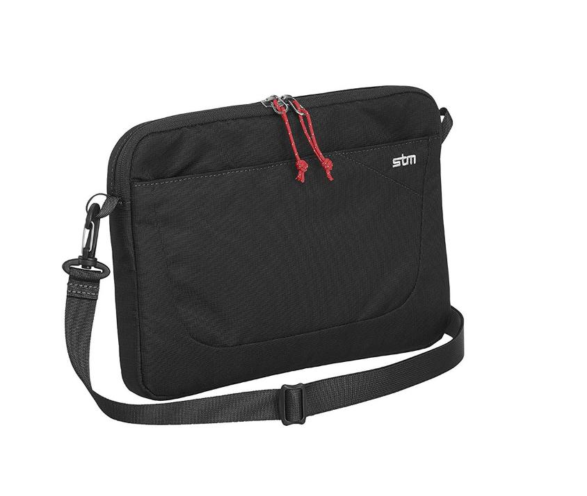 Tui-chong-shock-stm-blazer-laptop-sleeve-1