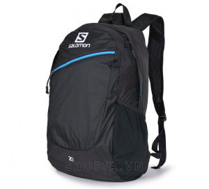 Salomon Packable 20 Backpack – Màu Đen