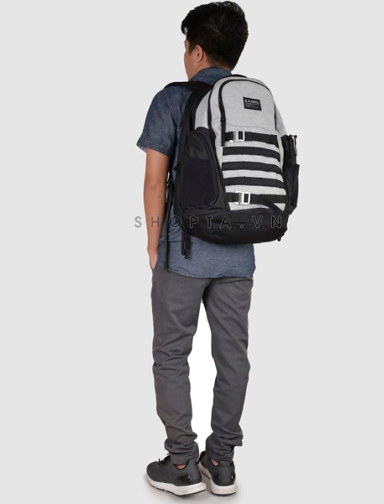 balo-du-lich-under-armour-ua-huey-backpack-6