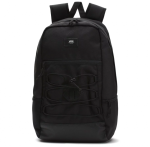 Vans Snag Plus Backpack – Màu Đen