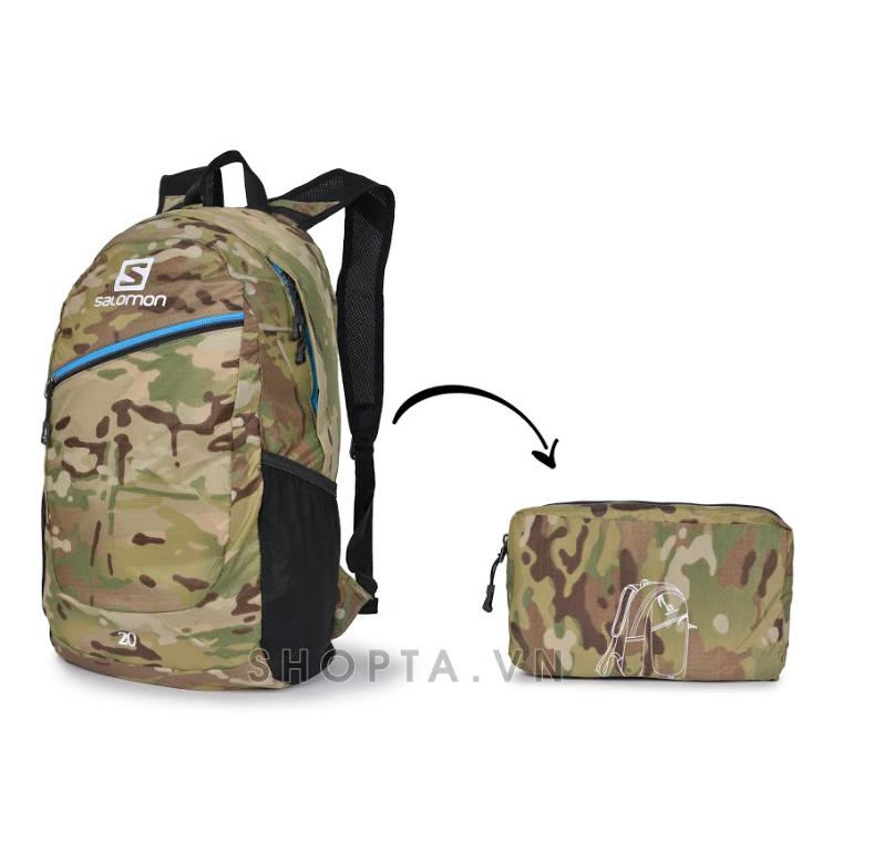 balo-salomon-packable-20-backpack-3