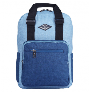 Simplecarry Issac4 – Màu Blue/Navy