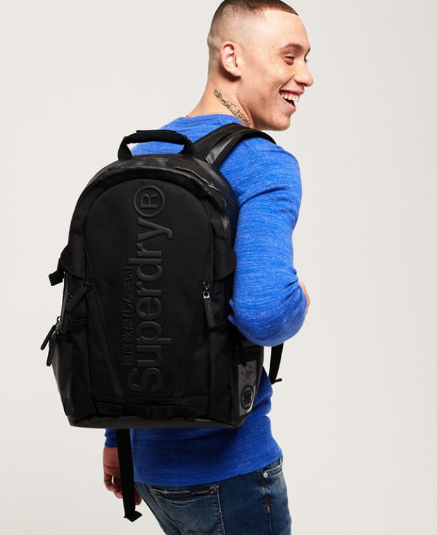 balo-superdry-buff-tarp-backpack-4