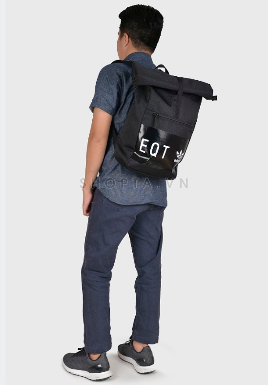 balo-adidas-eqt-ss19-6