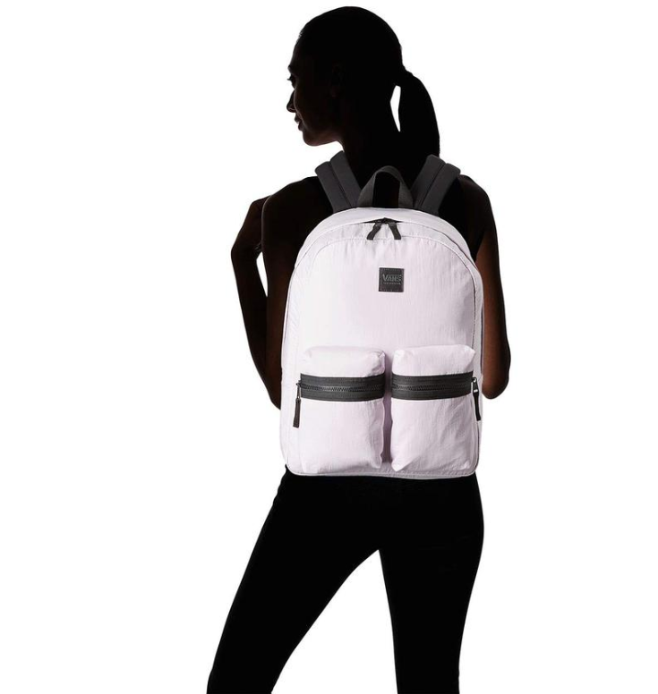 balo-vans-double-down-backpack-5