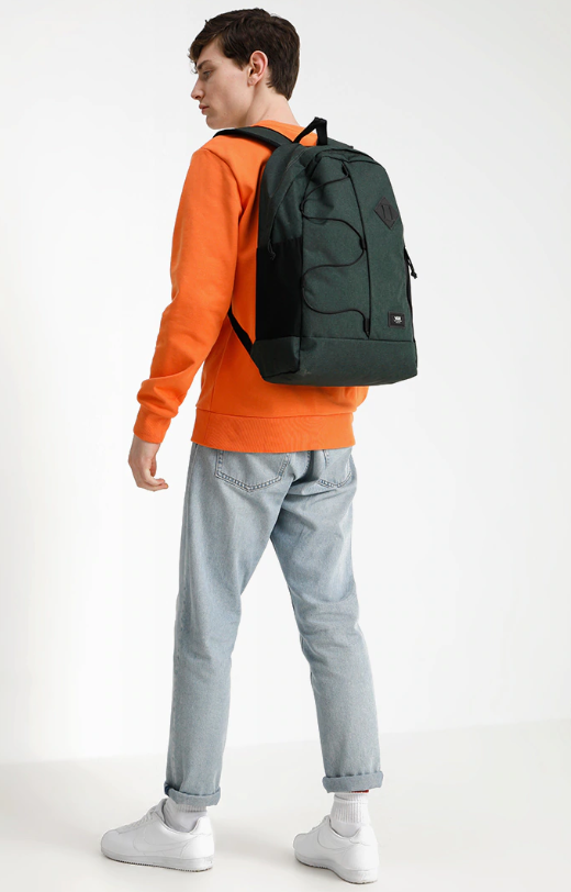 balo-vans-range-backpack-1