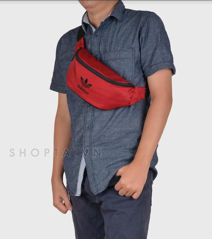 tui-adidas-waist-belt-bag-5