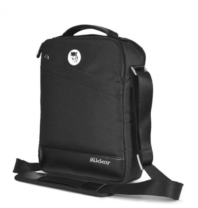 tui-ipad-mikkor-the-norris-sling-1