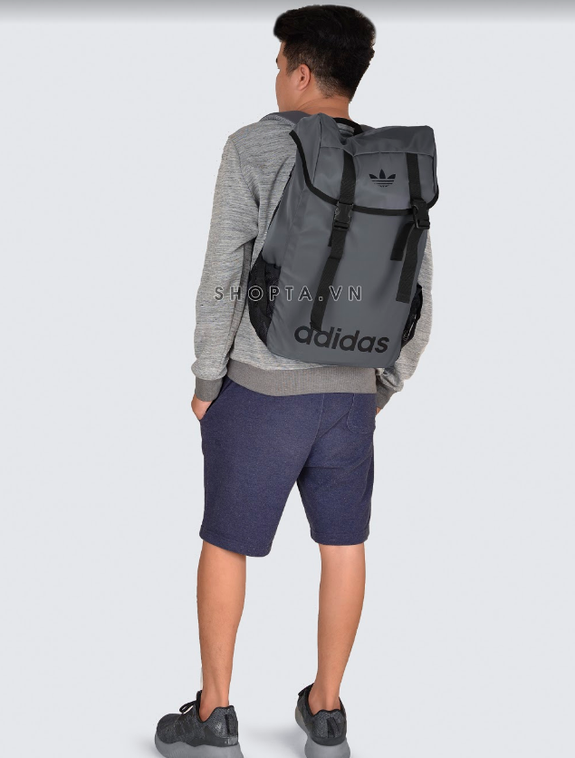 balo-adidas-topload-double-backpack-8