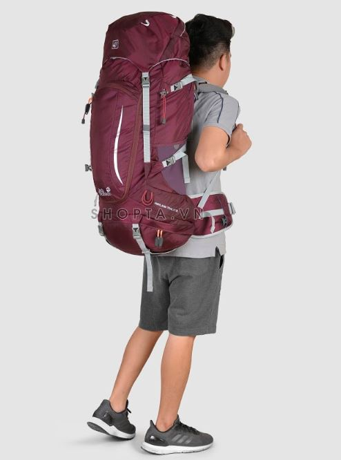 balo-du-lich-jack-wolfskin-highland-trail-xt-50-5
