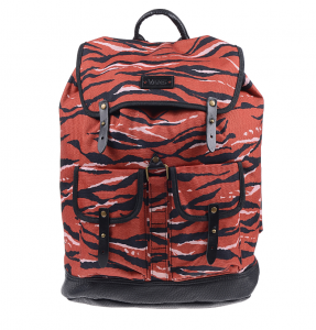 Vans Gramercy Backpack