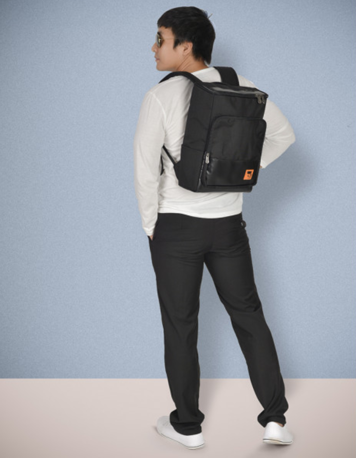 balo-laptop-mikkor-the-victor-backpack-0
