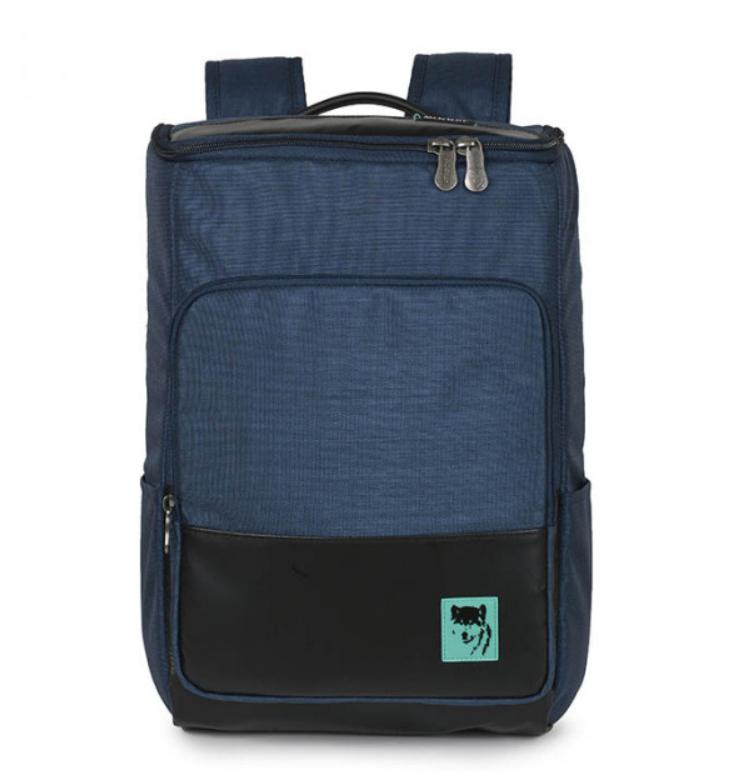 balo-mikkor-the-victor-backpack-1