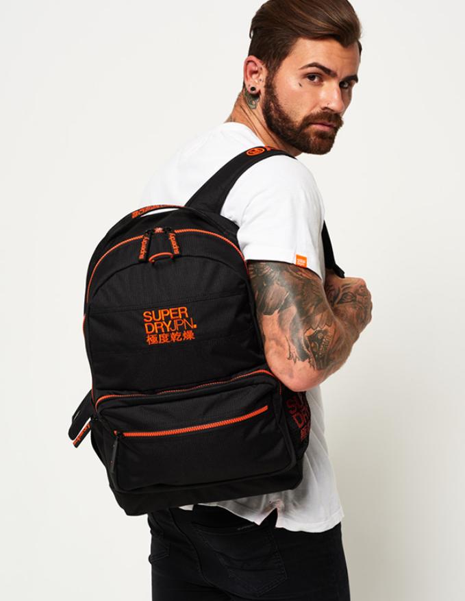 balo-superdry-moncheater-montana-rucksack-0