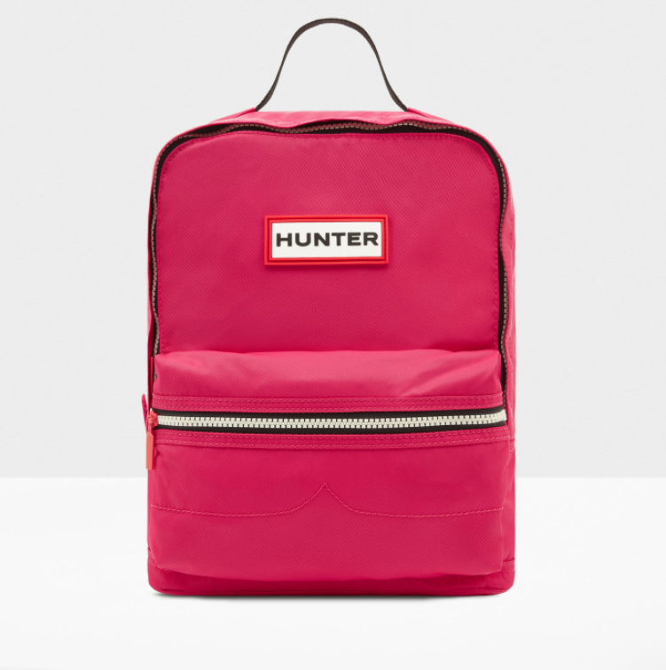 balo-tre-em-hunter-kids-original-backpack-1