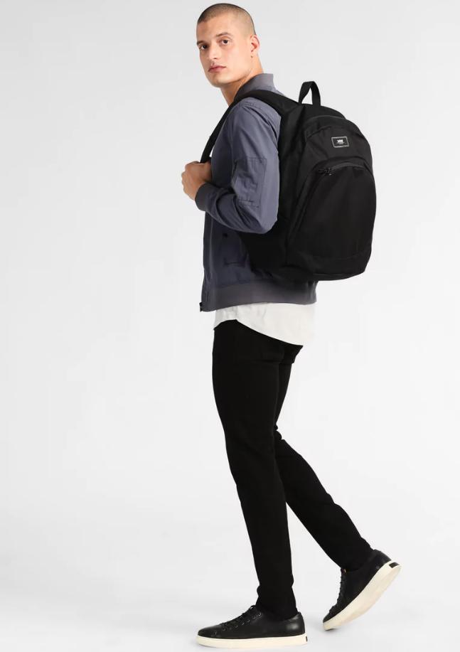 balo-vans-doren-original-backpack-4