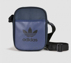 Adidas Originals Classic Mini Bag – Màu Navy