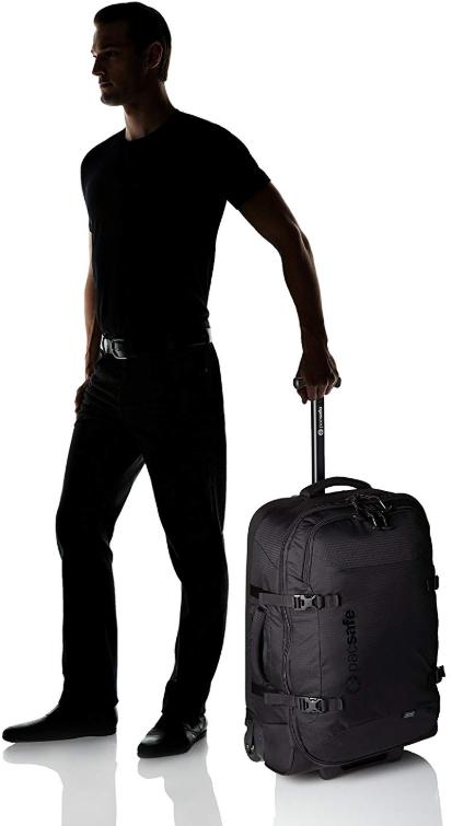vali-chong-trom-pacsafe-Toursafe-AT25-Anti-Theft-Wheeled-Luggage-6