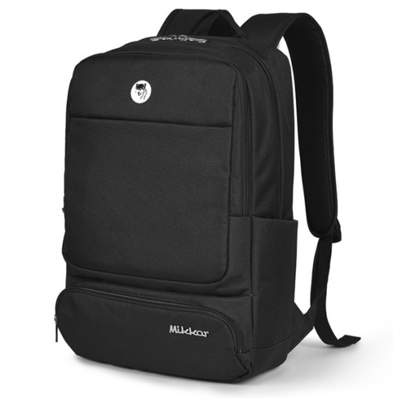balo-laptop-mikkor-the-royce-backpack-2