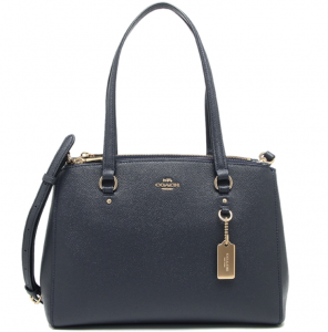 Coach F37147 – Màu Midnight