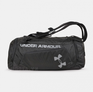 Under Armour UA Storm Contain Backpack Duffel – Màu Đen