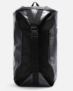 Y-3 Base Backpack – Màu Đen