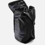 d800ea9662bf Balo Y-3 Base Backpack – Balo Hàng Hiệu