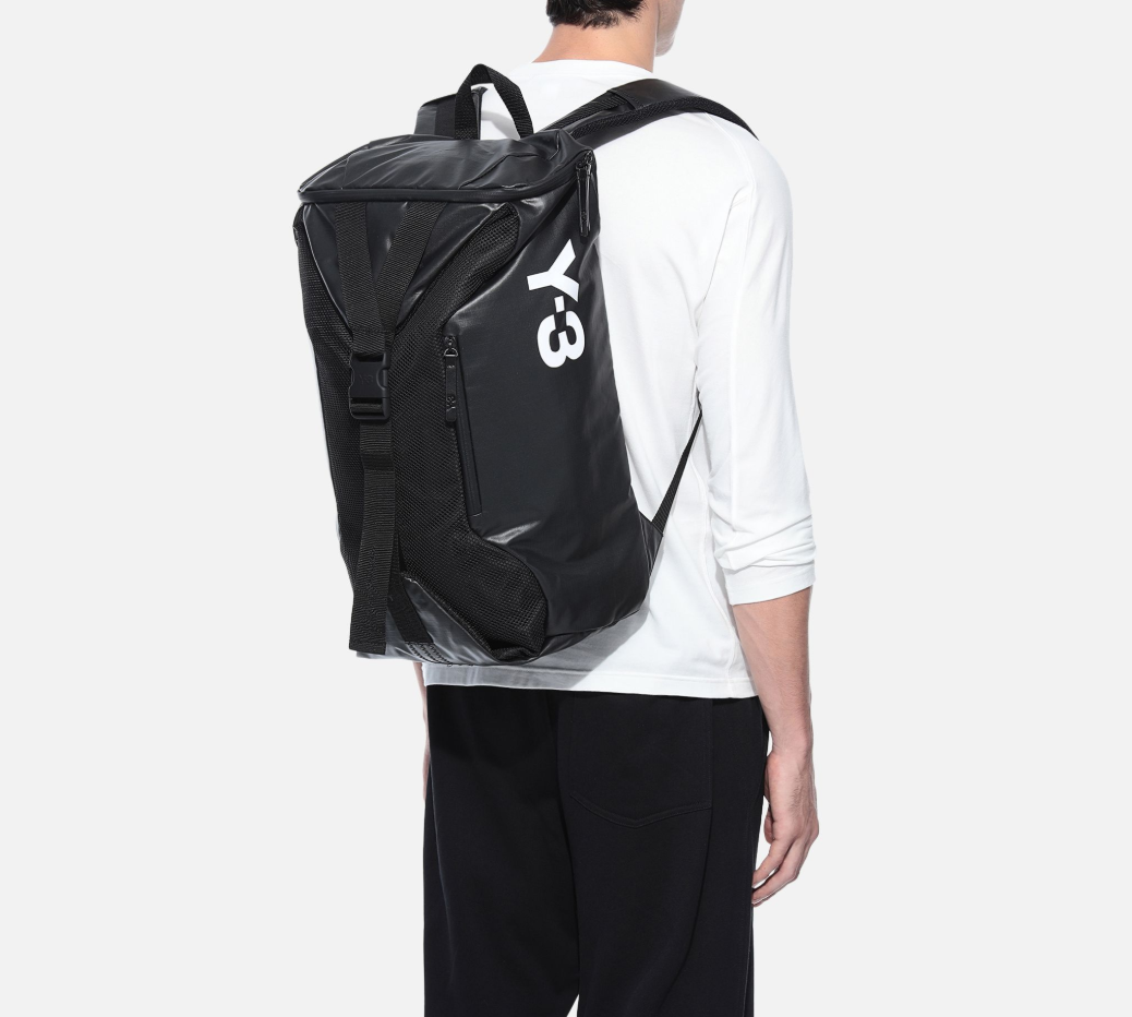 balo-adidas-y-3-base-backpack-5