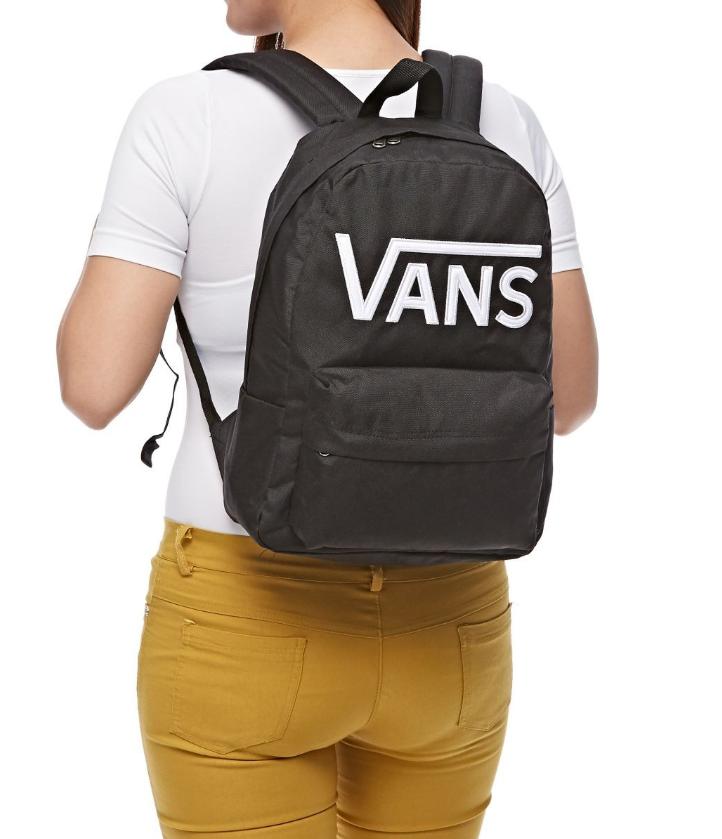 balo-vans-new-skool-backpack-0