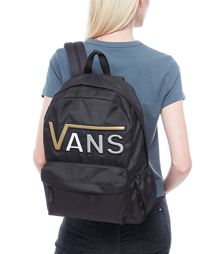 balo-vans-realm-flying-v-backpack-0