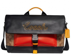 Coach F73840 – Multicolour