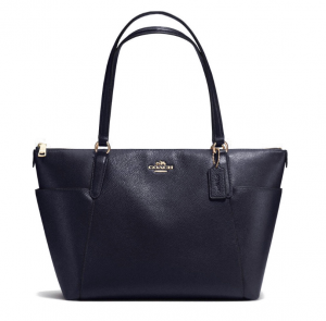 Coach F37216 – Màu Midnight Navy