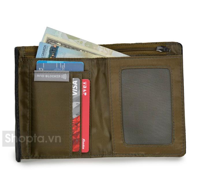 vi-eagle-creek-rfid-international-tri-fold-wallet-4