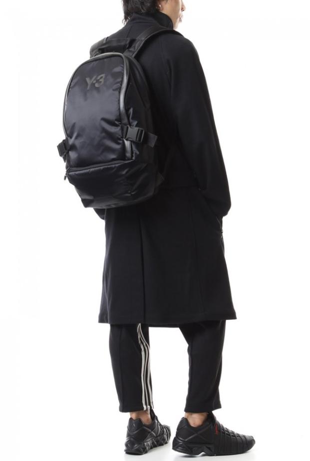 balo-adidas-y-3-racer-backpack-5
