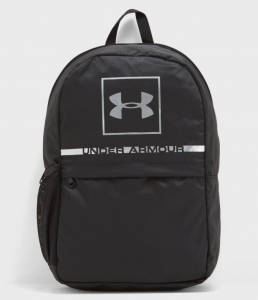 Under Armour Project 5 Backpack – Màu Đen