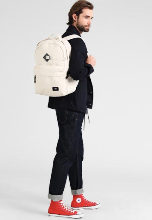 balo-vans-old-skool-travel-backpack-0